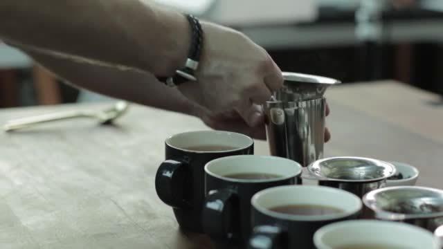 New KitchenAid ®Glass Tea Kettle