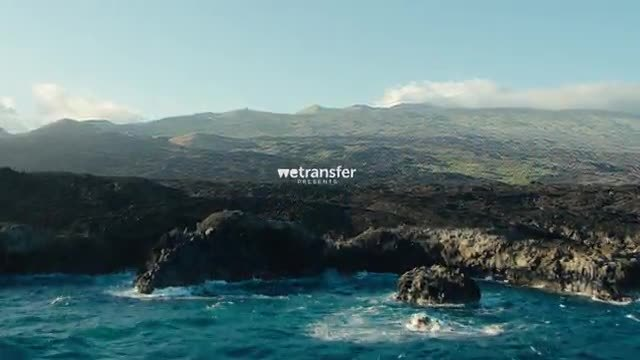 A short look at Chapter One: The Kiteboard Legacy Begins. Please go to www.ChapterOneMovie.com to view and download the full trailer in 4K.