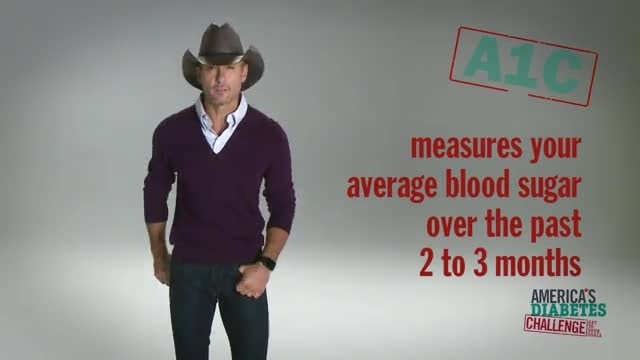 Tim McGraw wants to hear from you!