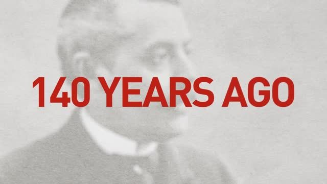 In 1876, Civil War Veteran Colonel Eli Lilly founded Eli Lilly and Company to provide trusted, quality medicines in an era of unreliable elixirs. Since then, the organization has contributed over 100 medicines to improve global health.
