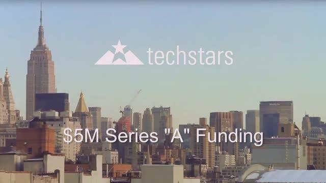 """ConnXus Raises $5M in Series """"A"""" Round"""