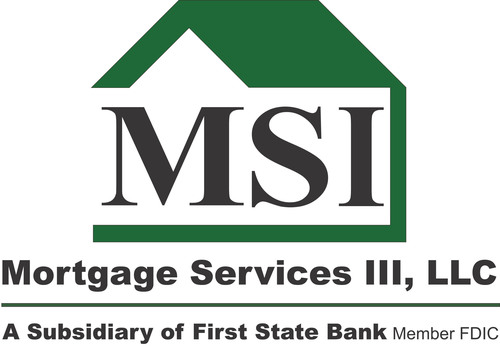 Aurora loan services llc merger