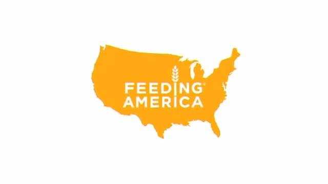 Feeding America partners with French's to fight hunger