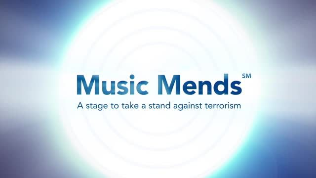 Music Mends is a one-of-a-kind enhancement that's unique in the traditionally-bound insurance industry