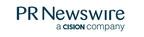 PR Newswire Association LLC