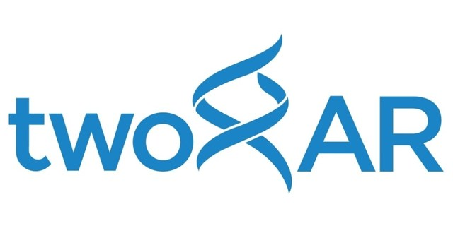 twoXAR Pharmaceuticals Presents Preclinical Data Showing...