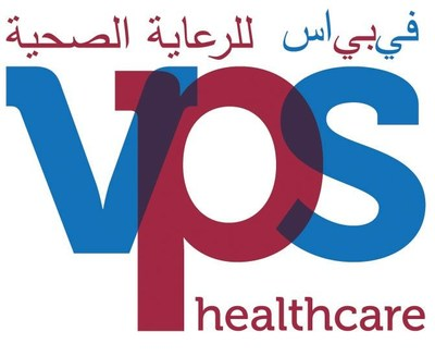 http://prnewswire2-a.akamaihd.net/p/1893751/sp/189375100/thumbnail/entry_id/1_mb9777wl/def_height/400/def_width/400/