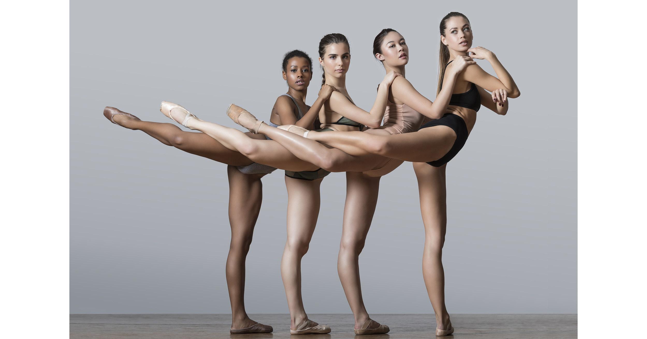 9 Shockingly Tone-Deaf Ads That Should Have Never Happened Deaf fashion in ballet