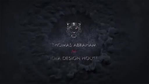 IDeA Design House Launches The Transformer Collection - Episode Three