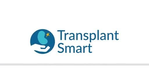 Helping Patients Along Their Kidney Transplant Journey