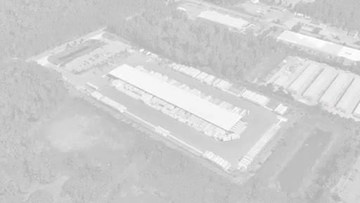 Realterm Logistics acquires 45,000 sf mission critical transload