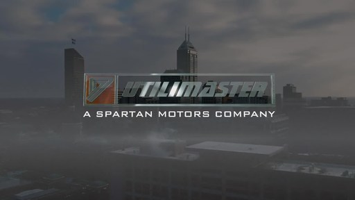 Spartan Motors' Utilimaster Brand Unveils Two New Electric Vehicle