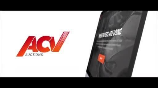 ACV Auctions Unveils Virtual Lift™