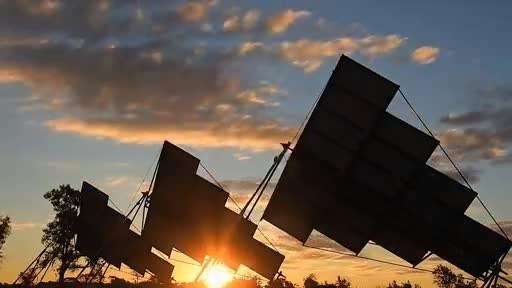 Sub-Zero Group, Inc. Installs 3.94 Megawatt SunPower System from Sun Valley Solar Solutions at Goodyear Facility