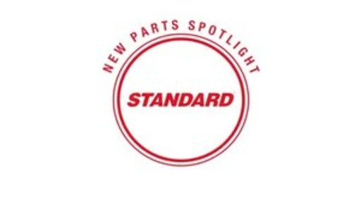 Standard Motor Products' latest release includes key categories such as new diesel fuel injectors and VVT sprockets.