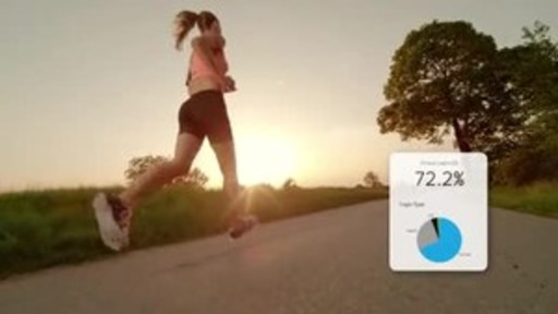 Workplace Wellness Provider Delivers Clarity to Clients with New On-demand Analytics Solution