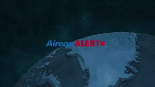 Aireon ALERT will be the only free service providing global coverage and GPS location and real-time tracking data to assist rescue coordination centers in emergency situations. Through a 24/7 communications facility, operated by the IAA at its North Atlantic Communications Centre, Aireon ALERT will make it possible to precisely query the location and flight track of any ADS-B equipped aircraft flying in distress.