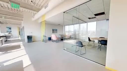 Truss, the largest online marketplace for commercial real estate, launches in the Los Angeles market with more than 1,900 office spaces and 100 coworking locations.