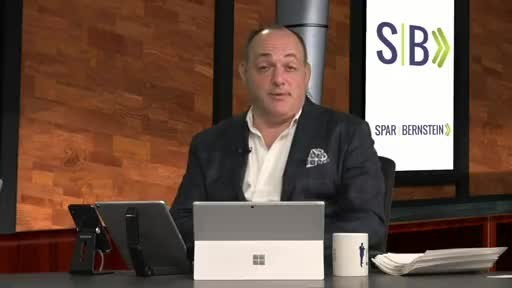 """Brad Bernstein, Managing Partner of the Law Offices of Spar & Bernstein, Answers Thousands Of Legal Immigration Questions For Free On """"Brad Show Live"""""""