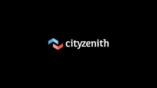 See Cityzenith's Digital Twin Starter Kit for Building Owners in action.