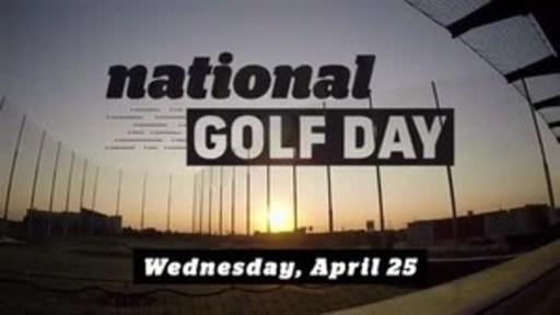 National-Golf-Day-Teaser
