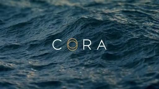Cora, a modern women's wellness brand, introduces its innovative line for bladder leaks with a new campaign, Goods for the Body. The campaign highlights how Cora is good for your body, the world and women everywhere.