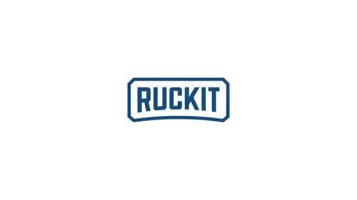 Ruckit, Inc  Unveils Revolutionary New Trucking Management