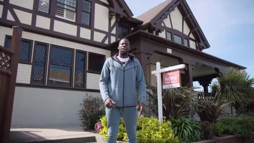 Golden State Warrior, Draymond Green teams up with realtor.com in undercover video
