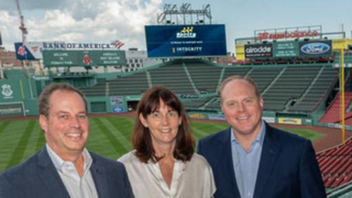 Legendary Northeastern Insurance Powerhouse GarityAdvantage Partners with Integrity