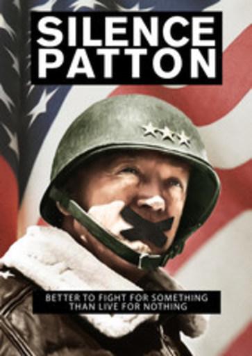 Silence_Patton_Trailer.mp4?p=medium