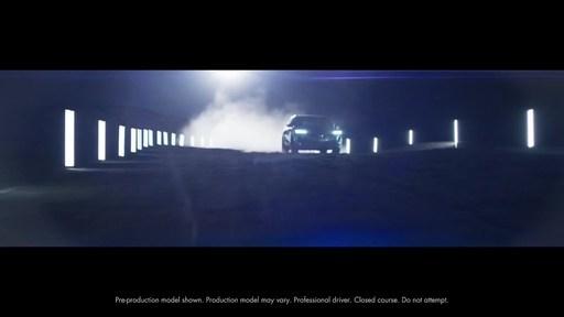 El Acura MDX 2022 hará su debut mundial el 8 de diciembre