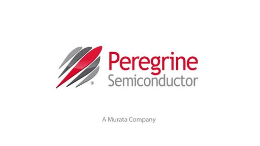Optimized for next-generation test & measurement equipment, Peregrine Semiconductor's new UltraCMOS(R) SP6T, SP8T and SP12T switches deliver industry-leading performance and flexibility.