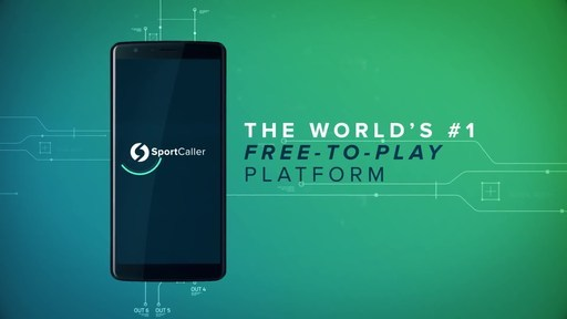 Bally's Corporation To Acquire SportCaller, Leading Global B2B Free-To-Play Game Provider