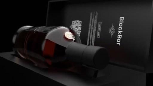 Glenfiddich将成为第一个通过NFT与BlockBar合作发布稀有威士忌的合作伙伴,BlockBar是世界上第一个面向消费者的葡萄酒和饮料NFT平台;烈酒产品