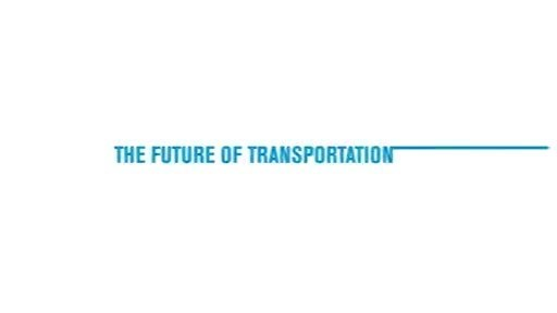 A Canadian First in Candiac - Autonomous Electric Shuttle Project on Public Roads