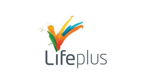 Lifeplus Europe Ltd: Pandemic Causes More Than 6 in 10 people to Reflect on Life