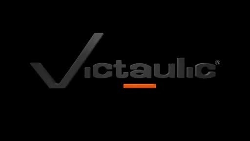 Victaulic Corporate Video - Manufacturer of Mechanical Pipe Joining & Fire Protection Products