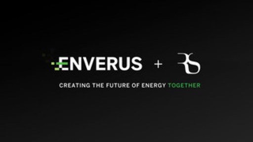 Enverus has acquired RS Energy Group.