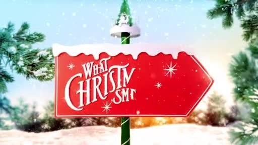 Bath & Body Works® Launches Christmas With 30+ New Festive Fragrances
