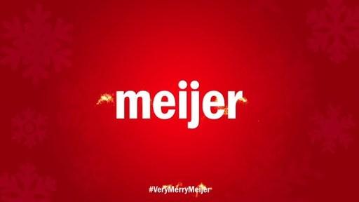 Very-Merry-Meijer-2020