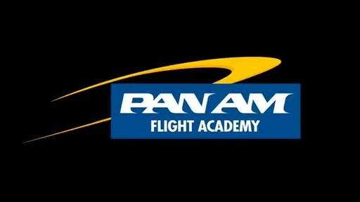 Nolinor elige a Pan Am Academy en Miami como socio de entrenamiento de pilotos para el Boeing 737-800