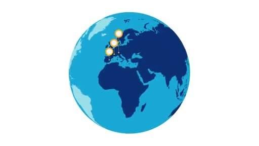 Lumen expands its fiber network in Europe