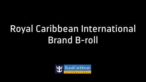 A experimentar la libertad: Royal Caribbean regresa después de...