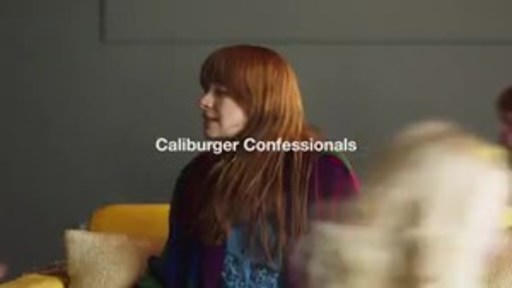 Cali Group Demonstrates Face Based Loyalty Program Pilot In Its Restaurant Operating Division