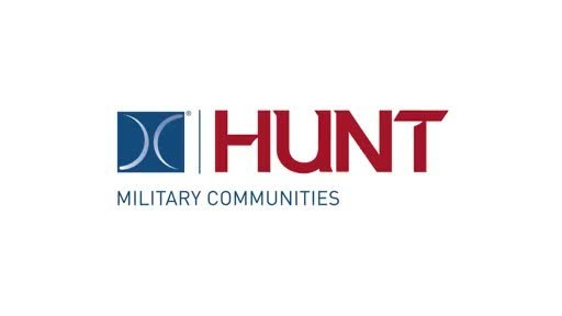 Hunt Military Communities Announces Winners of its Hunt Little Heroes Program for Military Children.