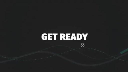 EZFacility's New Responsive, Optimized User Interface