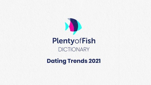 Singles Forecast Top Dating Trends For 2021