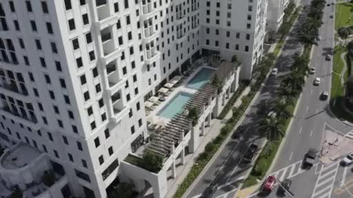 Coral-Gables-footage