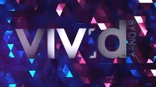 Spike Lee Media Call at Vivid Sydney. Credit Destination NSW