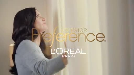 """L'Oréal Paris Celebrates Women Who """"Own It"""" In New Superior Preference Hair Color Campaign"""